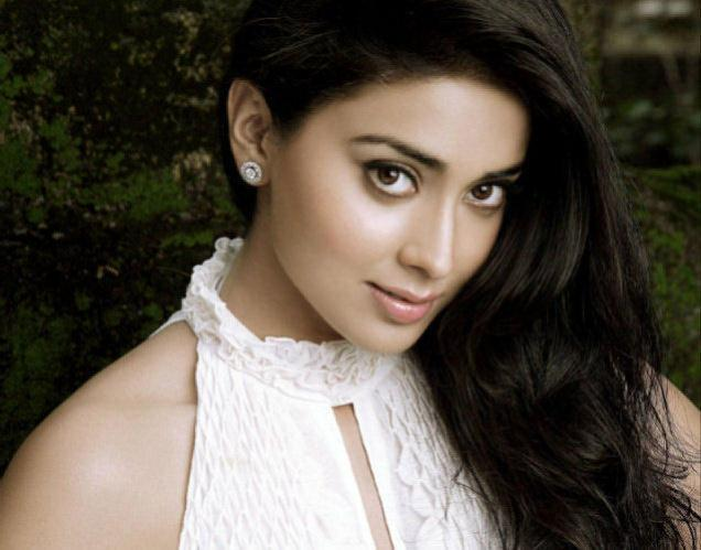 10mp_Shriya_Saran_j_384734f.jpg