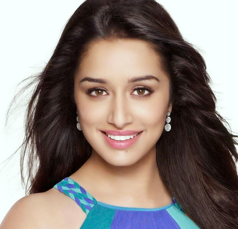 shraddha-kapoor-photos-gallery-47141.jpg