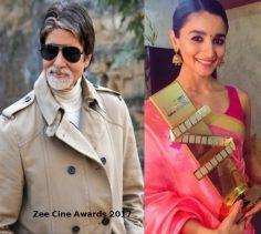 Film Awards | Best Indian Films